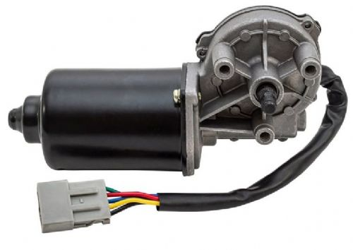 Discovery 2 - Windscreen Wiper Motor